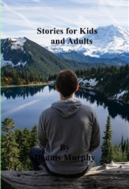 Stories for Kids and Adults cover image