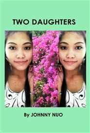 TWO DAUGHTERS cover image