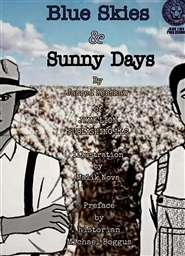 Blue Skies & Sunny Days  cover image