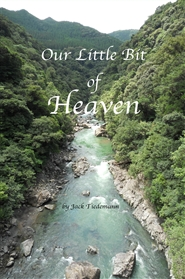 18- Our Little Bit of Heaven cover image
