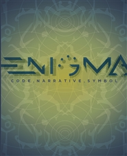 Enigma: Code, Narrative, Symbol cover image