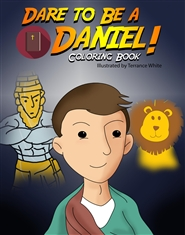 Dare to be a Daniel cover image
