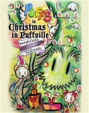 Christmas in Puffville cover image