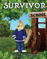 Survivor cover image
