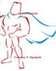 #KRYPTONITE cover image