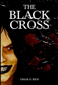 The Black Cross cover image