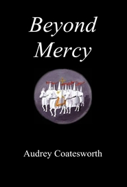 Beyond Mercy cover image