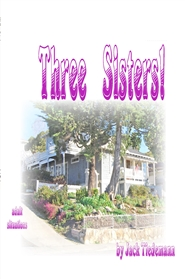 156-Three Sisters! cover image