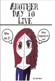 Another Day To Live cover image
