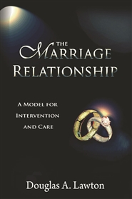 The Marriage Relationship cover image