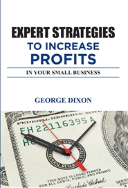 Expert Strategies to Incre ... cover image