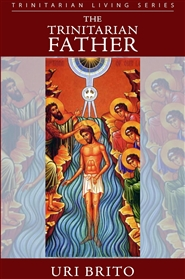The Trinitarian Father cover image