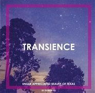 TRANSIENCE cover image