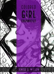 Colored Girl Chronicles cover image