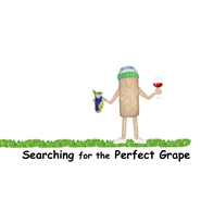 Searching for the Perfect Grape cover image