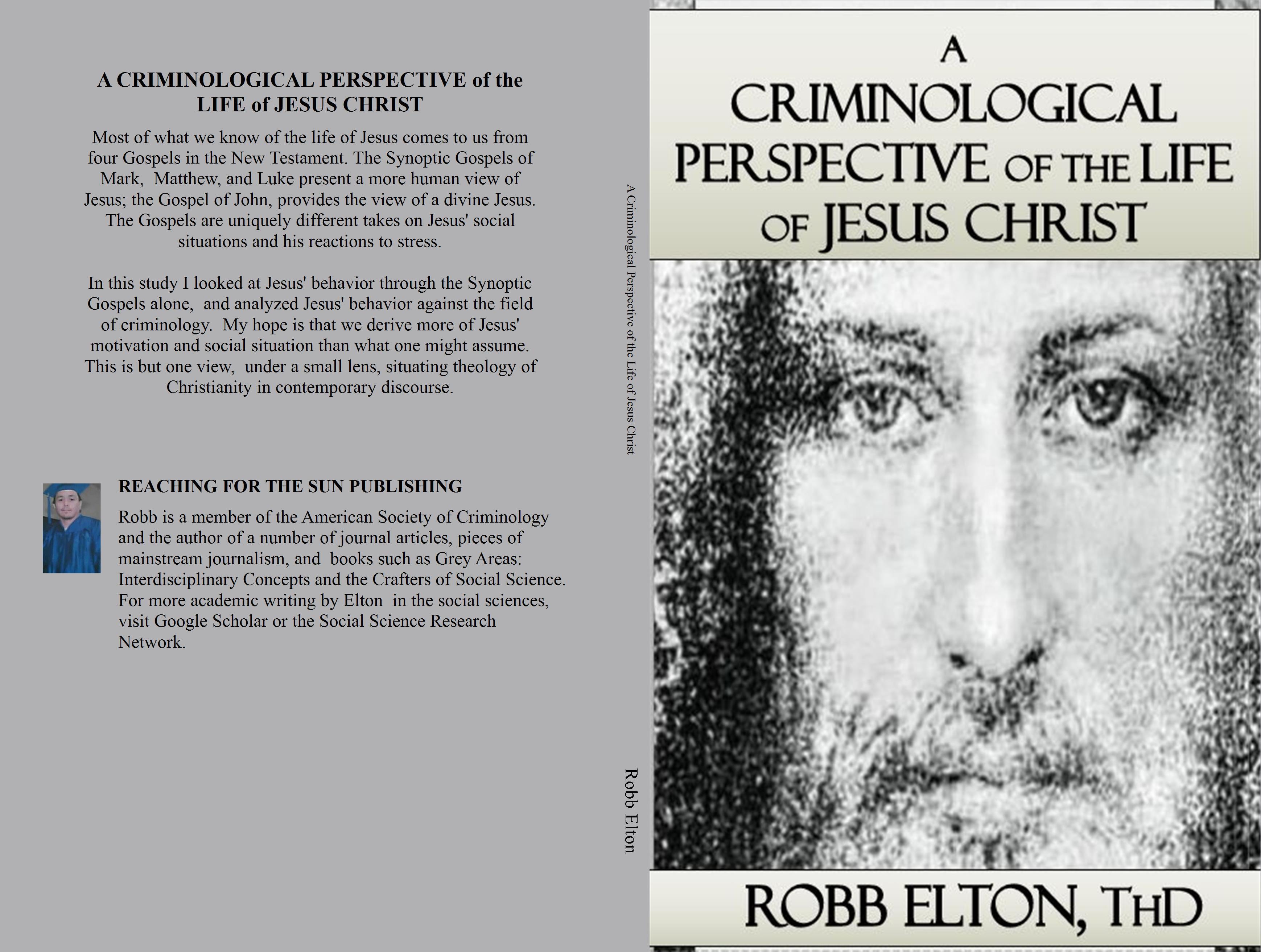 Free Essays on Criminal Law