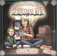 A Child Looks at Christmas Eve - demo cover image