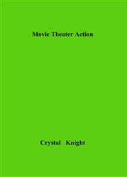 Movie Theater Action cover image