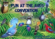 Fun at the Aves Convention cover image