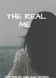 The Real Me cover image