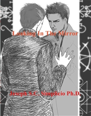 Looking In The Mirror cover image