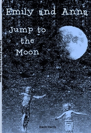 Emily and Anna Jump to the Moon cover image