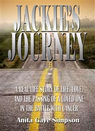 "Jackie""s Journey cover image"