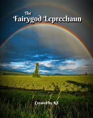 The Fairygod Leprechaun (Script) cover image