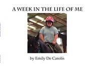 A Week in the Life of Me cover image