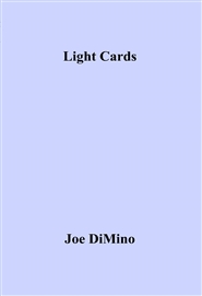 Light Cards cover image