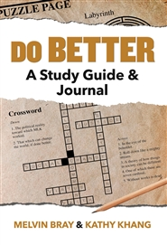 Do BETTER cover image