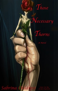 Those Necessary Thorns cover image