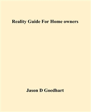 Reality Guide For Home owners cover image