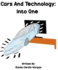 Cars And Technology: Into One cover image