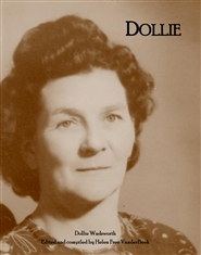 Dollie cover image