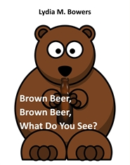 Brown Beer Brown Beer cover image