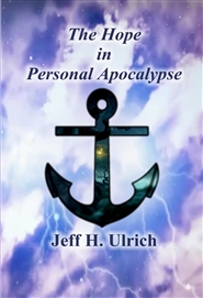 The Hope in Personal Apocalypse cover image