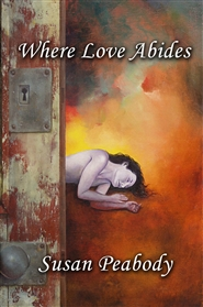 Where Love Abides cover image