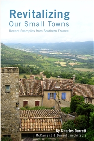 Revitalizing Our Small Towns cover image