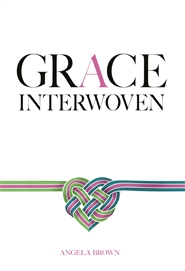 Grace Interwoven cover image