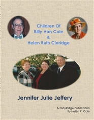 Billy Van Cole & Helen Rut ... cover image