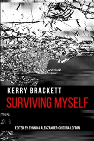 Surviving Myself  cover image