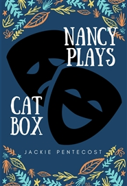 The Nancy Plays and The Catbox cover image
