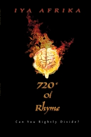720° Of Rhyme cover image
