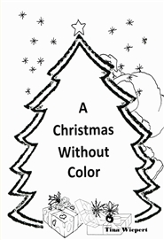 A Christmas Without Color cover image