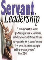 Life lessons for the Spiritual leader in the home cover image