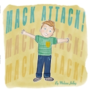 Mack Attack! cover image