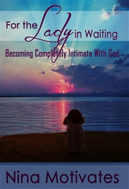For the Lady in Waiting cover image