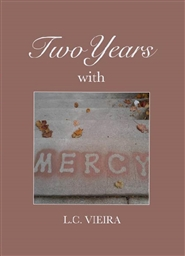 Two Years with Mercy cover image