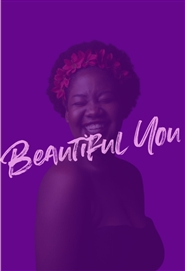 Beautiful U Journal cover image